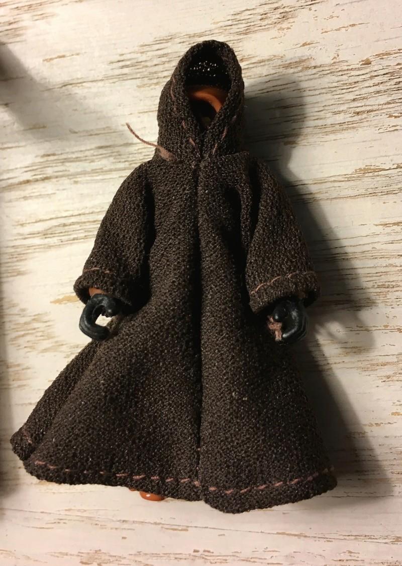 Small hood Jawa Cape? Img_0324