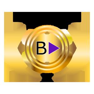 Règlement du Prix Logopl10