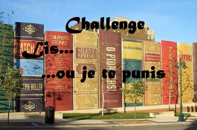 Challenge Lis Ou Je Te Punis ! {Session 3} Sans_t10