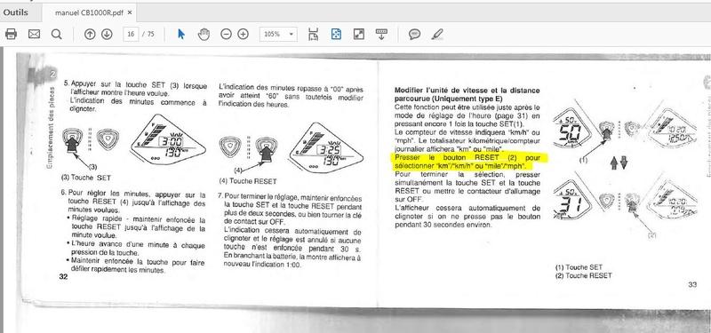 compteur qui deconne - Page 2 Manuel10