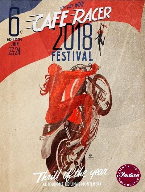 Festival Café Racer Monthlery - 23 et 24 juin 2018 93713c10