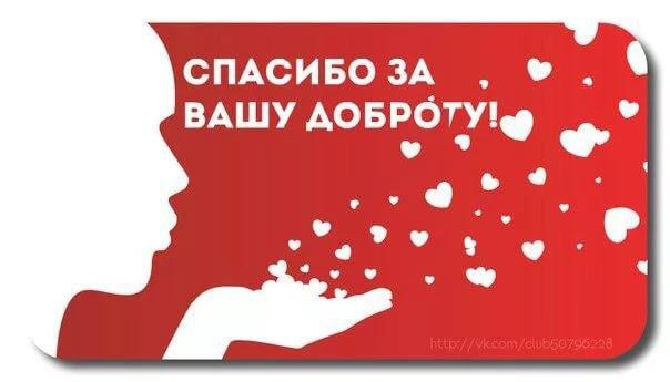 Плюшкин Игорек ДЦП Без помощи нам не справиться! 32vnp710
