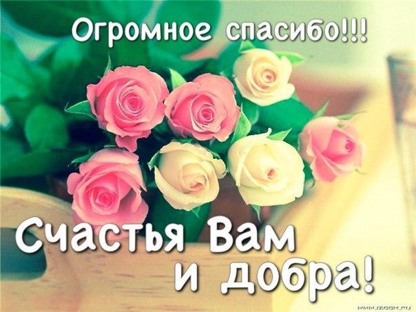 Плюшкин Игорек ДЦП Без помощи нам не справиться! Ijmj6b10