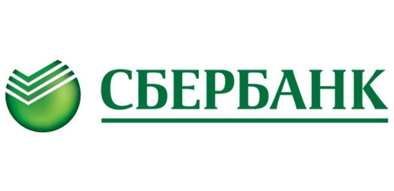 Плюшкин Игорек ДЦП Без помощи нам не справиться! Logo-310