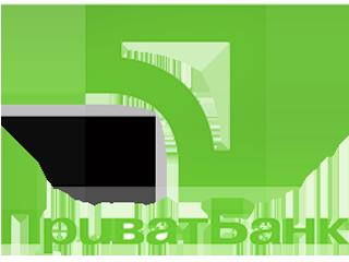 Плюшкин Игорек ДЦП Без помощи нам не справиться! Logo7-10