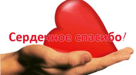 Плюшкин Игорек ДЦП Без помощи нам не справиться! W1z87m10
