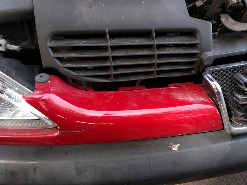 Besoin d'aide pour réparation d'une 206 Img_2012