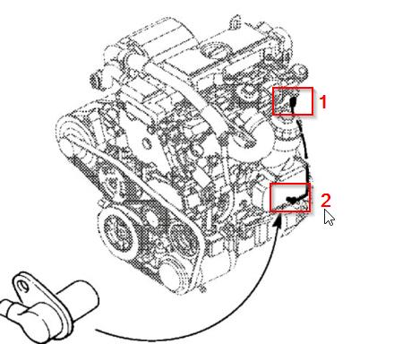 Grosse perte de puissance, bruit de tracteur + voyant mode dégradé - Page 3 Phm10