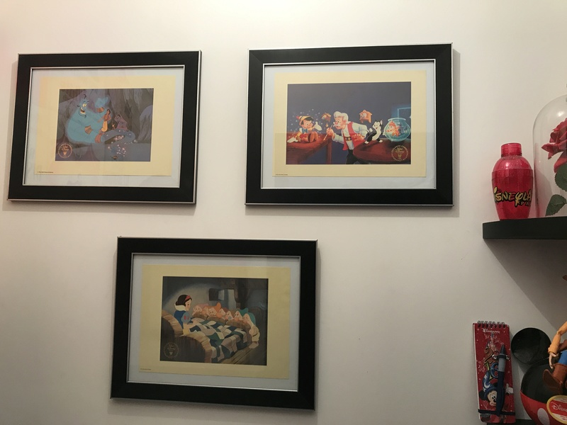 [Collection] Les lithographies Disney - Page 15 Img_0112