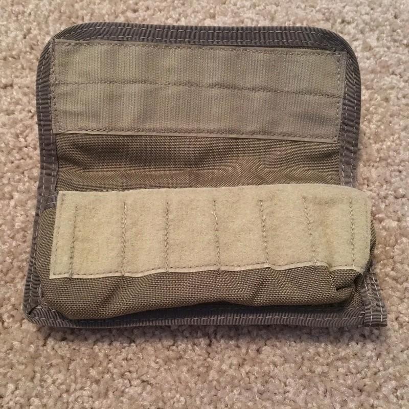 "Eagle pouches ""Pinky Tan""? F5601f10"