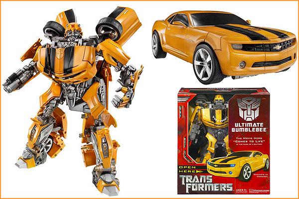 Les jouets de mike Transf10