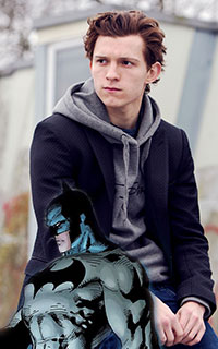 Tom Holland avatars 200x320 Dyson-10