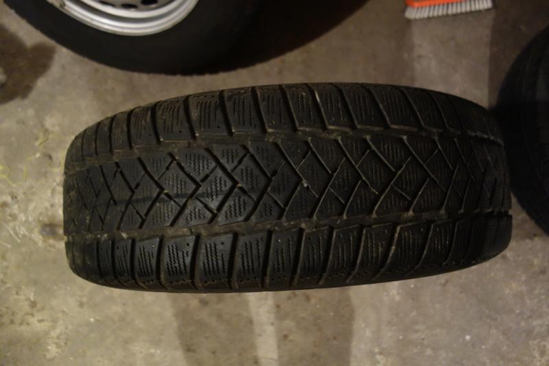 Vend 4 roues équipées pneus neige [vendu] 1_roue10