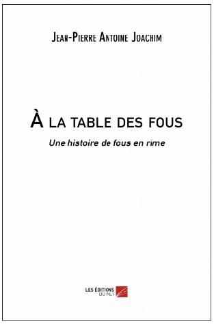 A la table des Fous Img_al11