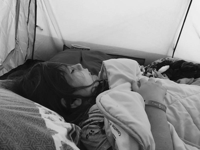Vos plus belles photos de camping - Page 2 Fullsi10