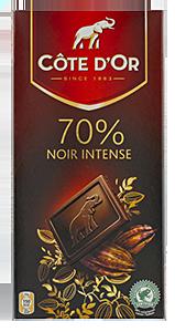Chocolat et chocolat Asset-10