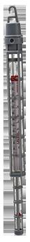 Les divers thermomètres I-gran11