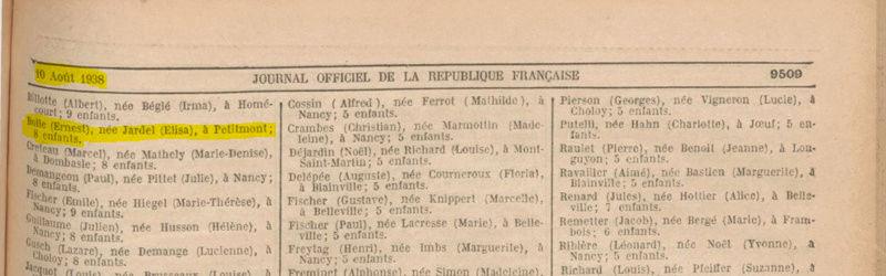 Affaire Jean Claude Delaval Captur32