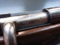 Restauration carabine en 22lr Alllemande 20170422