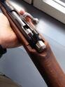 Restauration carabine en 22lr Alllemande 20170439