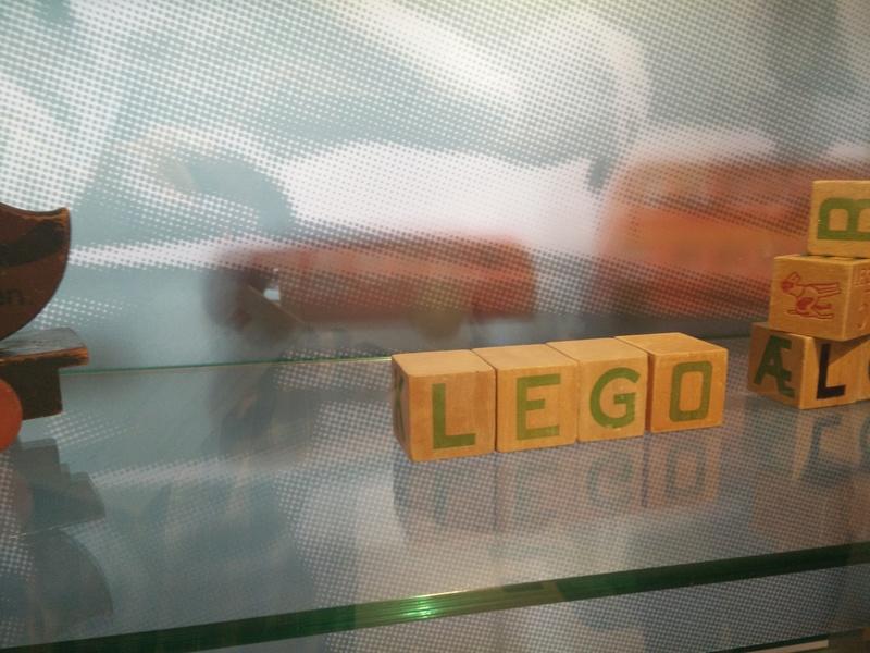 Η Ιστορία των LEGO και άλλα σχετικά! - Σελίδα 2 Img_2011