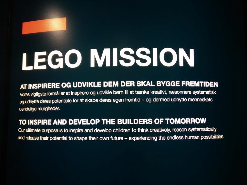 Η Ιστορία των LEGO και άλλα σχετικά! - Σελίδα 2 Img_2015