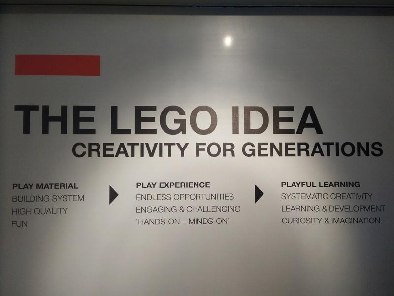 Η Ιστορία των LEGO και άλλα σχετικά! - Σελίδα 2 Img_2016