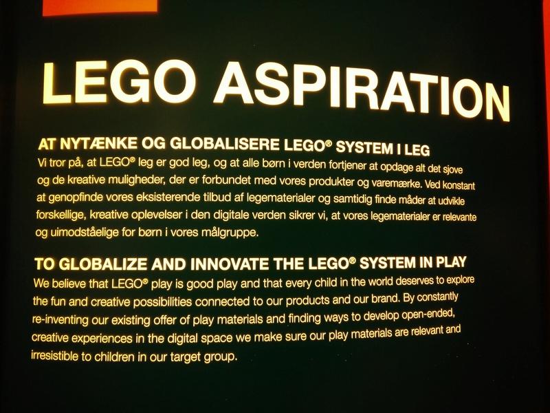 Η Ιστορία των LEGO και άλλα σχετικά! - Σελίδα 2 Img_2019