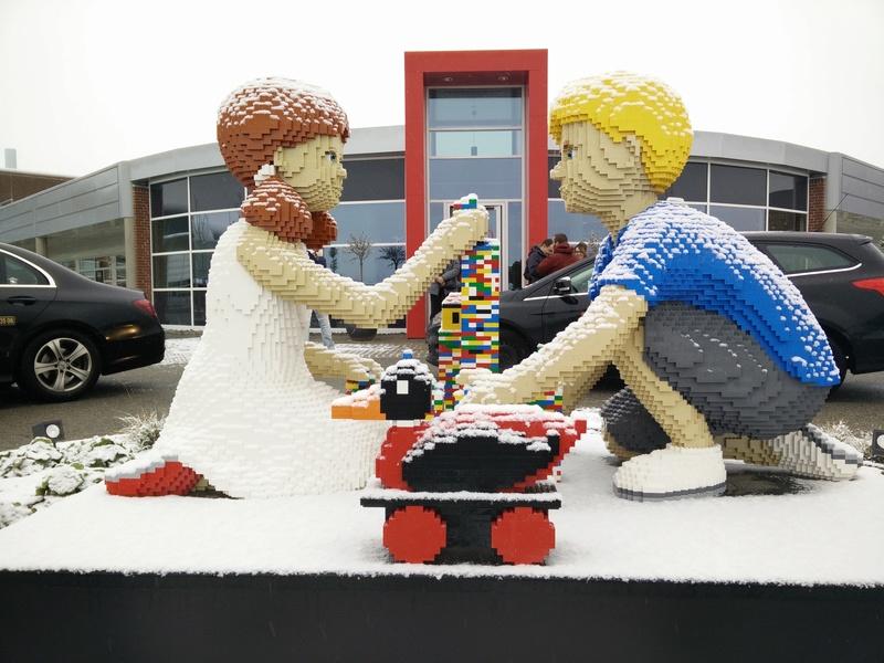 Η Ιστορία των LEGO και άλλα σχετικά! - Σελίδα 2 Img_2022