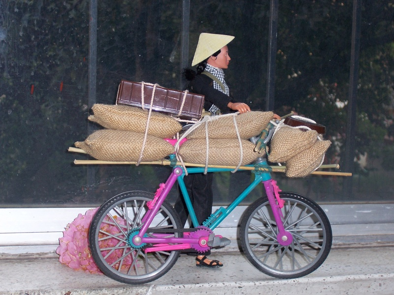 Vietnam locals Missno10