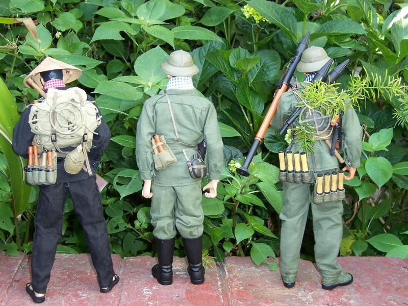 Vietnam locals Mostra10