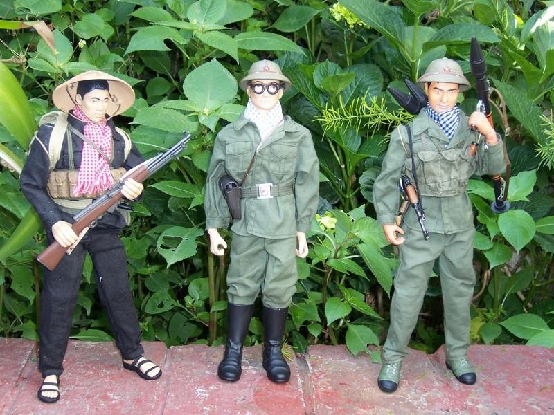 Vietnam locals Vietna10