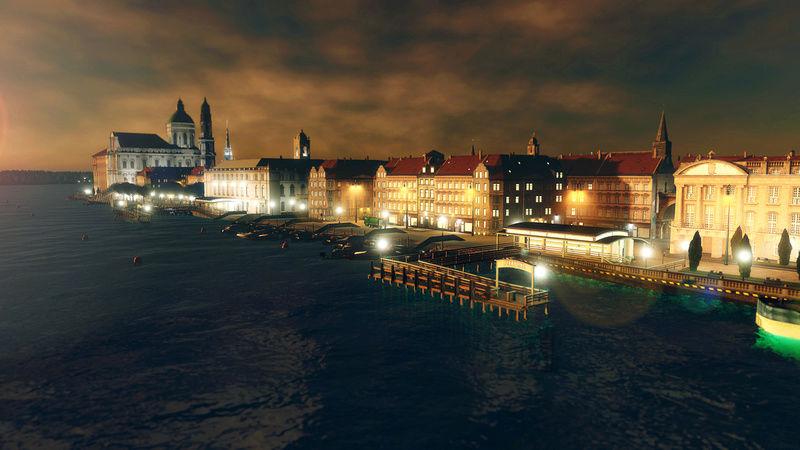 [CS] Lagos : Lagumine, capitale historique (Nouvelle image page 5) Cities17