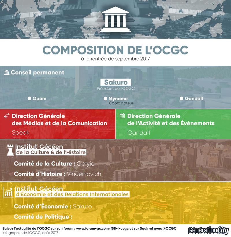 [OCGC] Le guide officiel 2017 Ocgc_o11