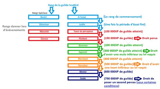 Les rangs de guilde Enfinf14