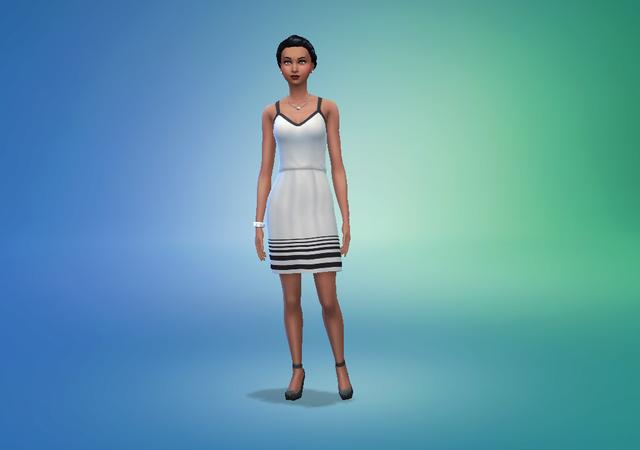 Sims à louer ! 19-07-40