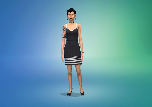 Sims à louer ! 20-07-14