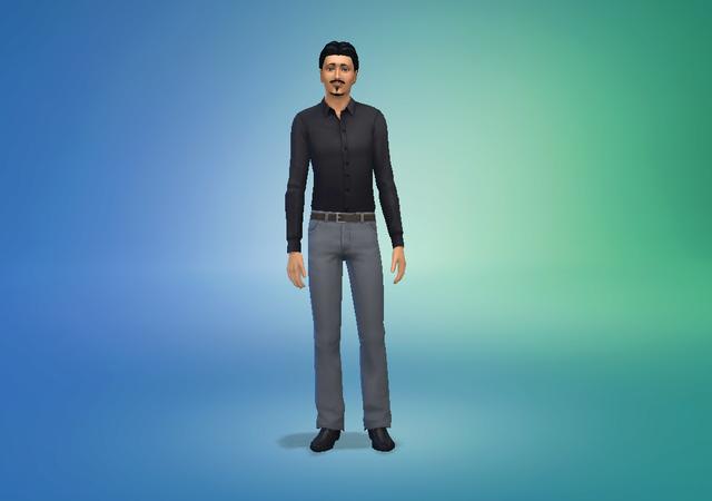 Sims à louer ! 20-07-15
