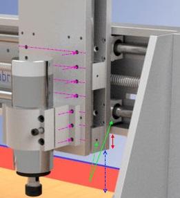 Ma future machine CNC - Page 2 Cnc-3110