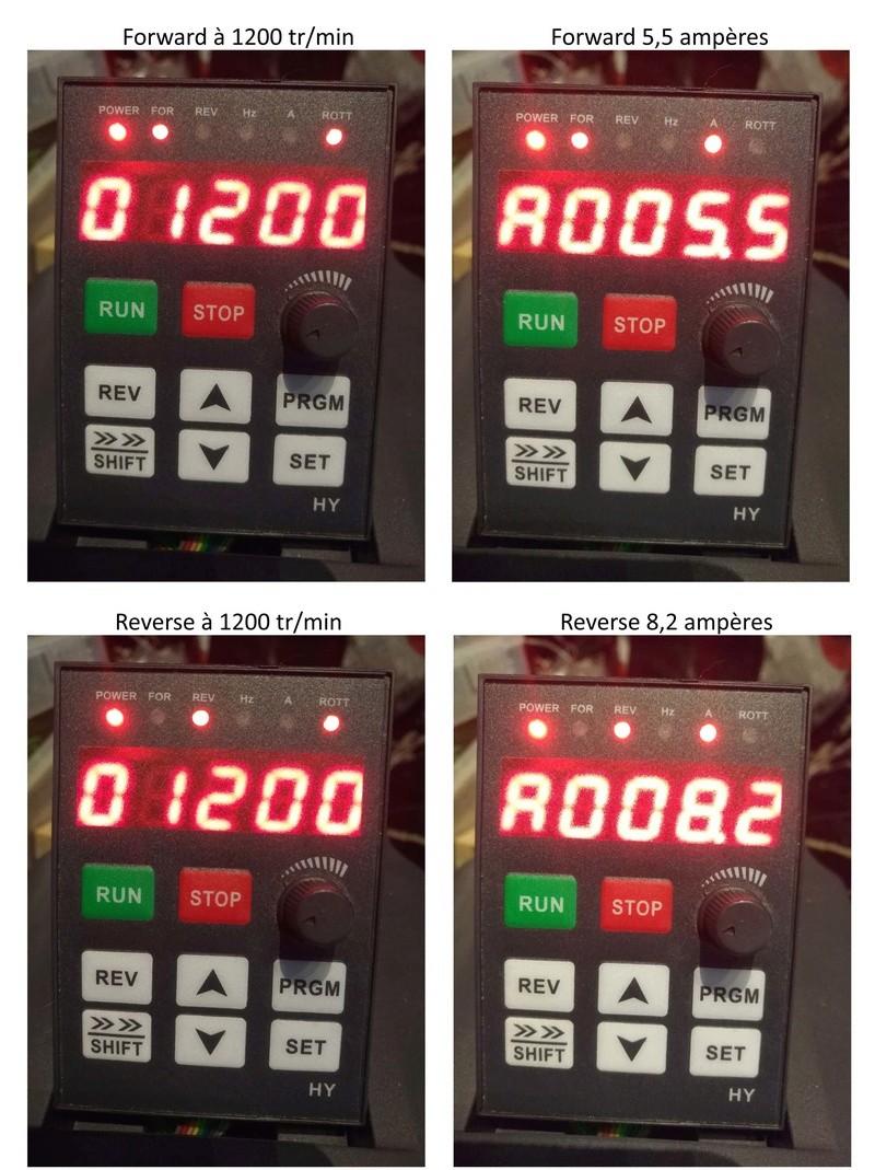 Broche VFD Huanyang - Problème courant excessif en mode reverse  Forum_10