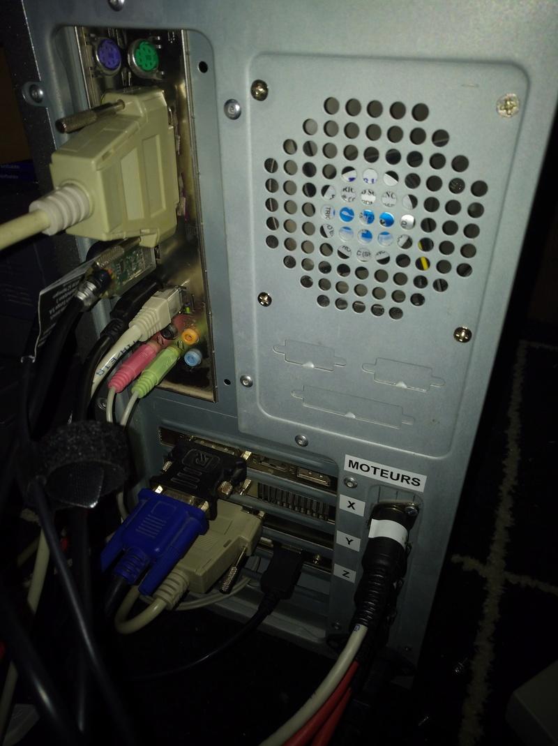 Ma future machine CNC Img_2013