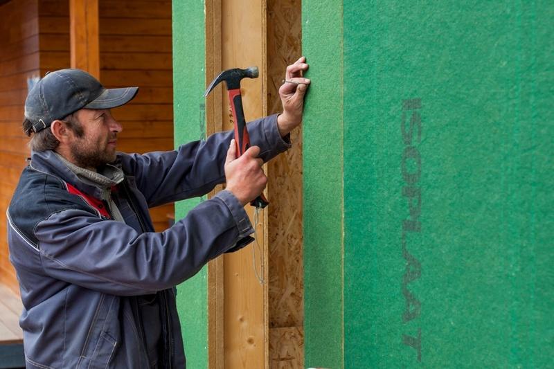 Утепление деревянного дома 1-im_112