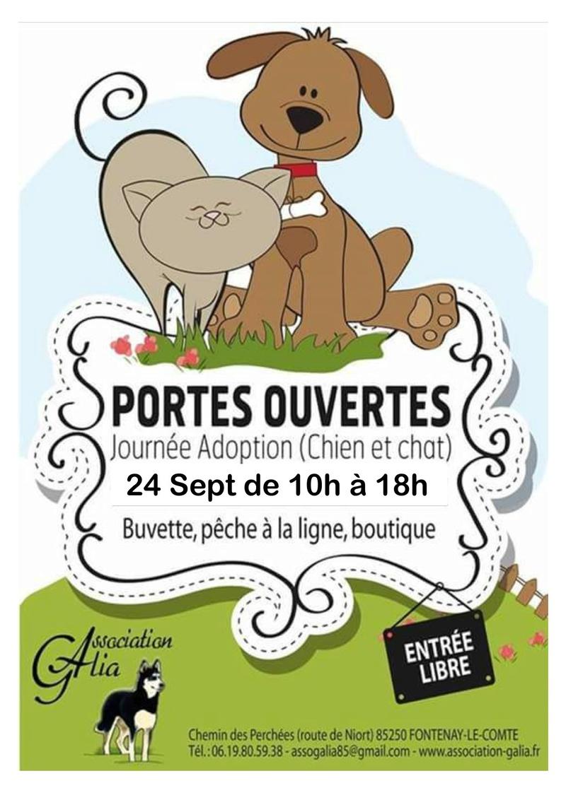 PORTES OUVERTES LE DIMANCHE 24 Septembre 2017 Po_24t10