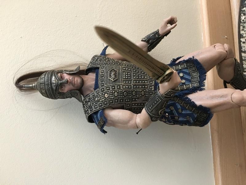 Hector : la guerre de Troie ! Img_1630