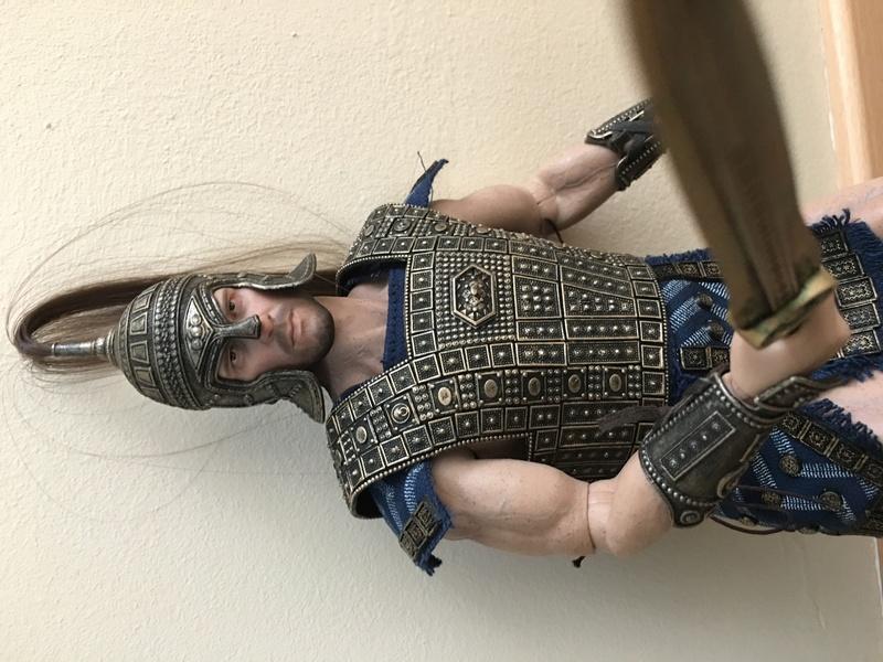 Hector : la guerre de Troie ! Img_1632
