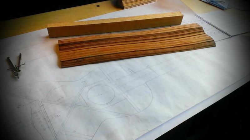 Présentation du luthier Théo Kazourian Imag3311