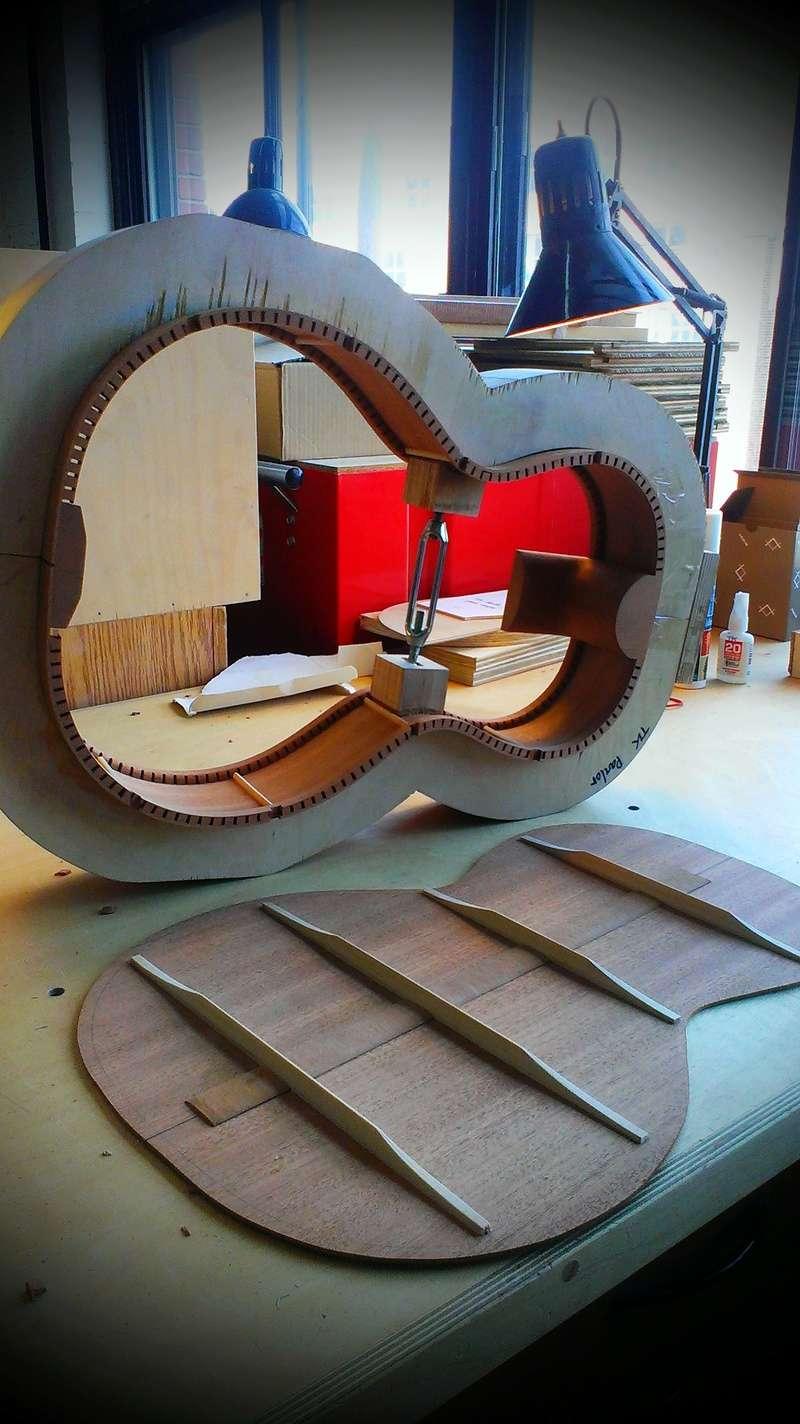 Présentation du luthier Théo Kazourian Imag3516