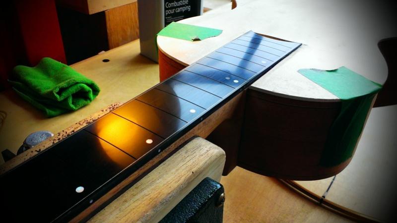 Présentation du luthier Théo Kazourian Imag3619