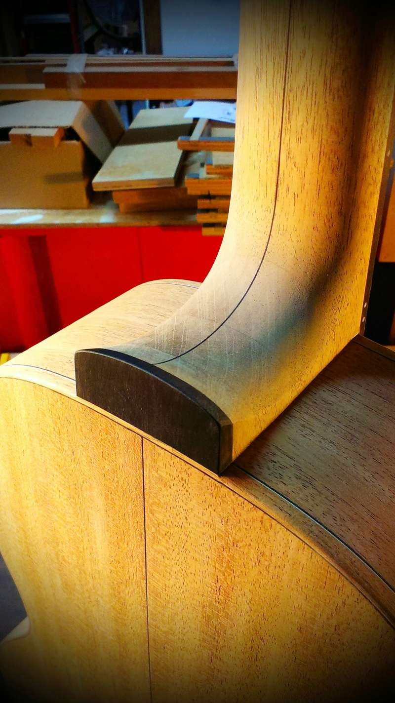 Présentation du luthier Théo Kazourian Imag3720