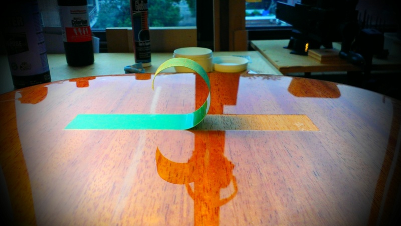 Présentation du luthier Théo Kazourian Imag3814